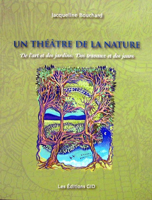 livre_ThéâtreNature2