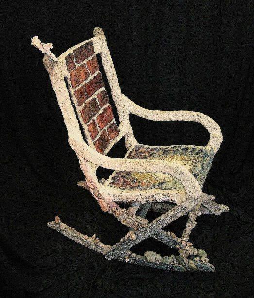 3_chaise