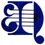 1971 Ensemble Instrumental du Québec : Musique