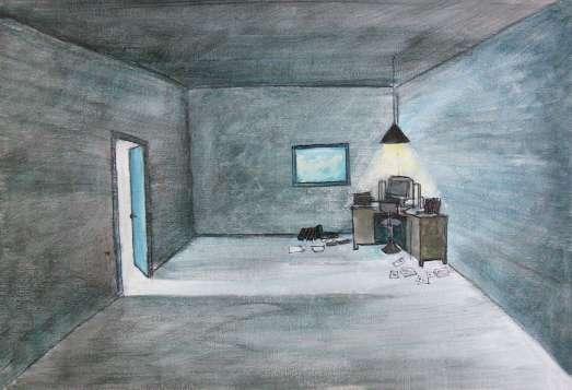 1998 Ulaval Chambre vide_a