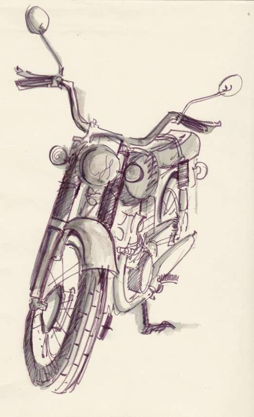 Moto face_a