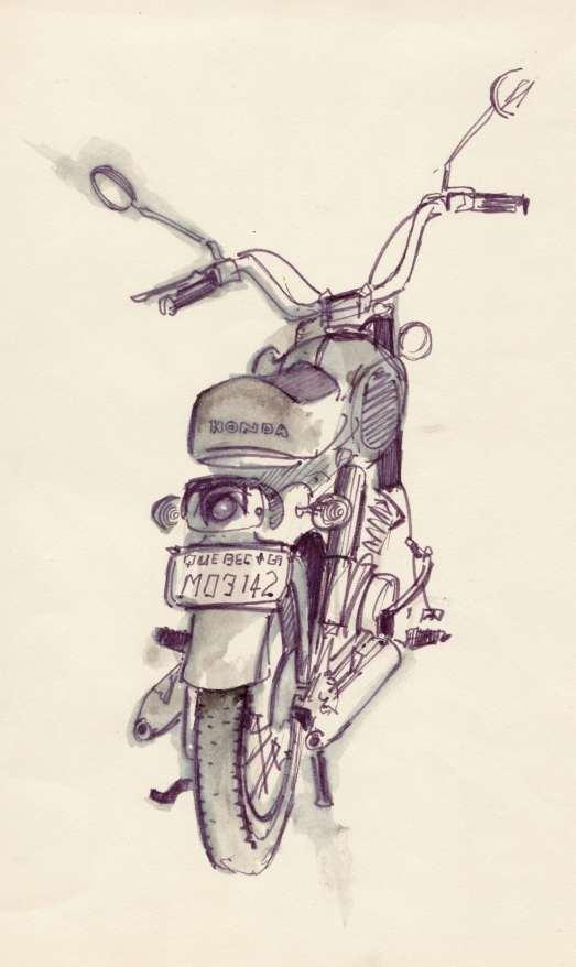 Moto_a