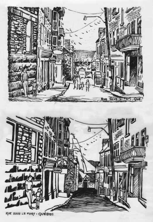 rue sous-le-fort - copie